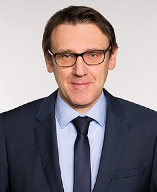 Martin Sedlmeyr