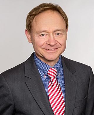 Dieter Westphal