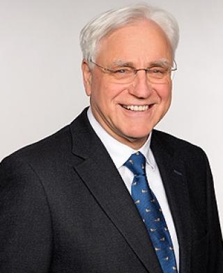 Johannes Bitzer