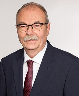 Jochen Reiter